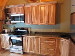 Hickory Kitchen Cabinets Pictures by Floor Hickory Wood Floors In Many Series Glasgow Gumtree