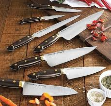 kitchen cutlery knives best 25 kitchen cutlery ideas on cutlery flatware