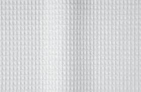 Monogram Shower Curtains Monogram Shower Curtain Waffle Weave Shower Curtain