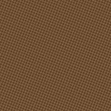 chalky and irish coffee plaid checkered seamless tileable 235e9x