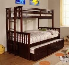 used bunk beds for sale bedroom design ideas pinterest bunk