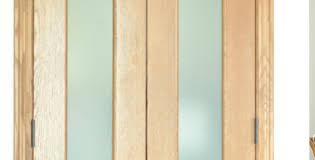 Modern Barn Doors Interior by Door Alarming Double Latch Door Handle Modern Double Swinging