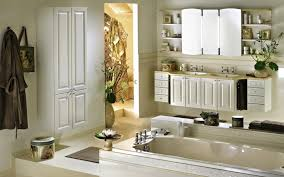 ideas for bathroom colors 28 images bathroom paint colors