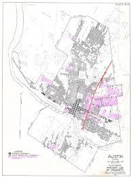 inheriting inequality austin u0027s segregation and gentrification