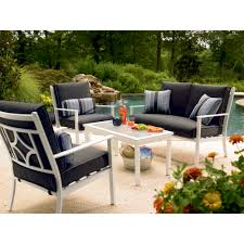 Patio Furniture At Home Depot - furniture u0026 rug walmart patio furniture sears patio furniture