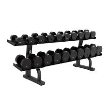benches u0026 racks for commercial gyms life fitness