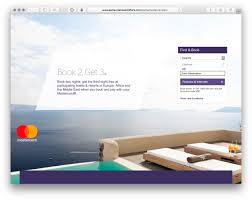 full list of starwood preferred guest current bonus point