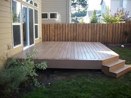 timbertech reliaboard composite deck deck masters llc