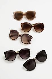 designer sonnenbrillen damen designer sonnenbrillen damen günstig louisiana brigade
