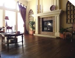 kansas city hardwood floor refinishing dustless refinishing