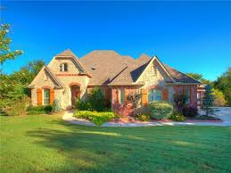 newly listed homes in oklahoma city ok oklahoma city ok real