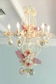 shabby chic lighting australia best lamps chandeliers images on
