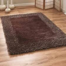 brown rugs quality modern rugs terrys fabrics