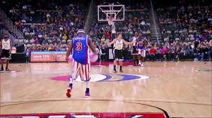 harlem globetrotters are coming to barclaycard arena here u0027s how