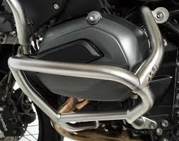 bmw crash bar reinforcement bmw r1200gs adv 2013 on water cooled