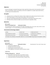 resume tips and exles what dome toreto co how does supposed to look college tips