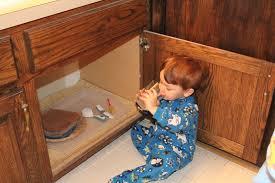 Step Stool For Kids Bathroom - montessori home toddler u0027s bathroom