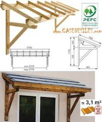 Door Awning Plans Diy Corrugated Metal Awning Corrugated Metal Metals And House