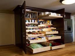 cool kitchen cabinet ideas cabinet cool kitchen organizers for home storage best 25 ideas on
