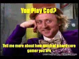 Funny Willy Wonka Memes - condescending willy wonka memes image memes at relatably com