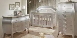 this is 15 ultra modern baby room ideas furniture and designs