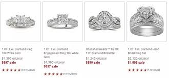 Kohls Wedding Rings 2 by I Went To Costco And Found A Ring That Was 2017 Quora
