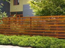 fence garden fence ideas astonishing vegetable garden fence