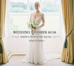 wedding shop uk best wedding dresses and prom dresses uk online uk millybridal org