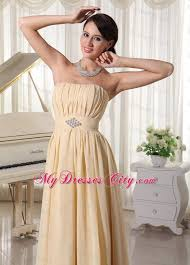 prom dress shops in kansas city prom dresses kansas city cheap of the dresses