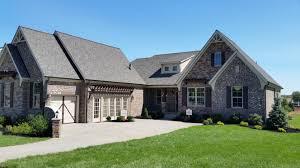 jd home design center doral summerlyn subdivision nolensville tn homes for sale