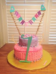 90 best birthday party images on pinterest birthday cakes