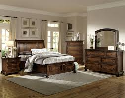 Bedroom Sets Traditional Style - bedroom 30 unique country style bedroom furniture picture concept