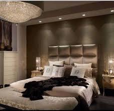 luxury bedrooms interior design best 25 luxury bedroom furniture ideas on pinterest luxurious