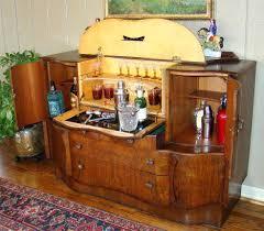 best bar cabinets drink cabinet bar best antique bar ideas on bar designs bar and