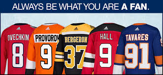 Modells Nhl Hockey Apparel T Shirts Jerseys Hats Modells Com