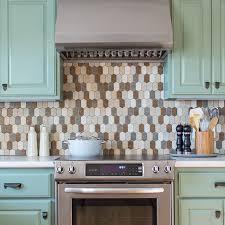 kitchen range ideas kitchen updates on a modest budget