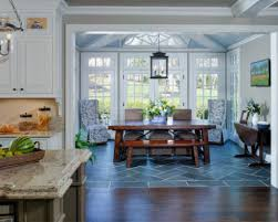 new sunroom dining room ideas 53 for rustic home decor with