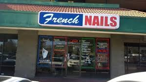 welcome to french nails salon home