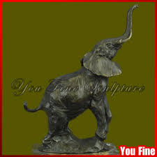 metal elephant ornament metal elephant ornament suppliers and