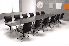 Large Oval Boardroom Table Beautiful Black Glass Boardroom Table Decorating Glass Conference