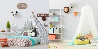 kids bedroom furniture target photos and video