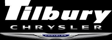 ram logo transparent dodge ram trucks for sale tilbury tilbury chrysler