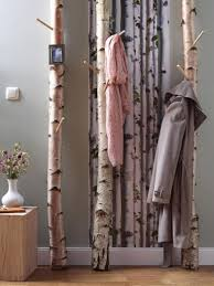 flur garderoben garderoben selbst gestalten vier ideen für den flur interiors