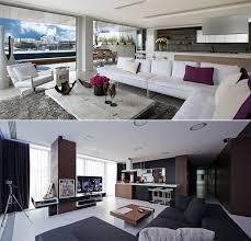 Contemporary Vs Modern  The Design Tabloid - Contemporary vs modern interior design