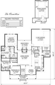 acadian floor plans louisiana acadian house plans home ideas million home