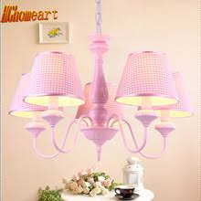 Kids Chandeliers Compare Prices On Kids Chandelier Lighting Online Shopping Buy