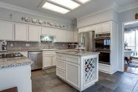 What Color To Paint The Kitchen - what color did you paint your kitchen weddingbee