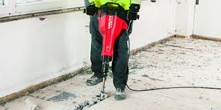 quote me today customer services power tools fasteners and software for construction hilti usa