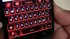keyboard themes for android motorola droid maxx keyboard themes