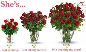 Flower Delivery Houston Online Flower Delivery Is She Mad At You Do Not Worry Ace